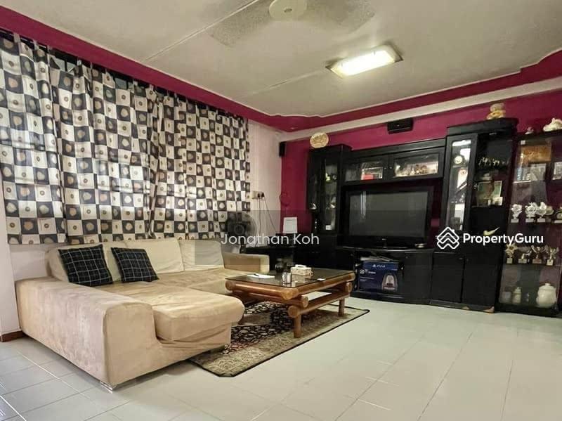 650 Hougang Avenue 8 #128828940