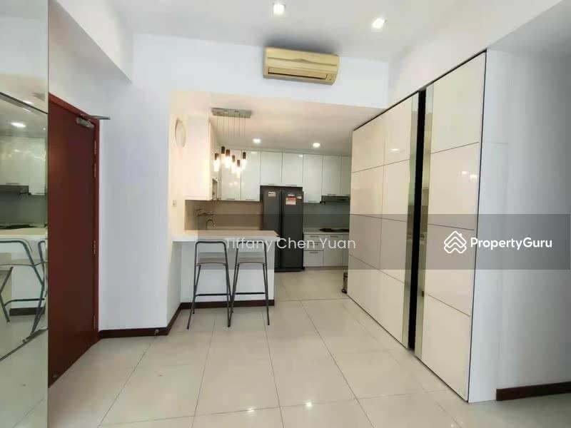 La Casa #129059570