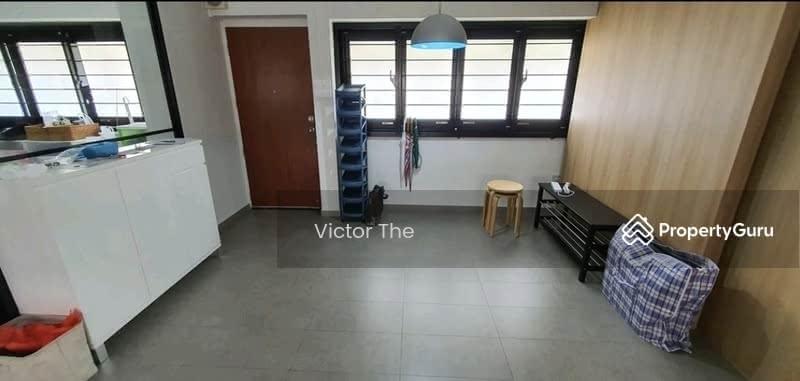 134 Pasir Ris Street 11 #128876982