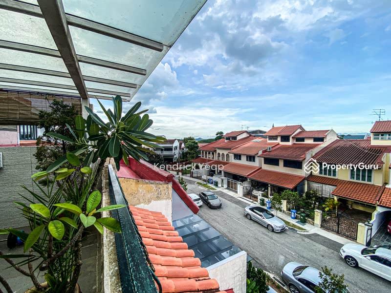 Pasir Ris Terrace #128831964