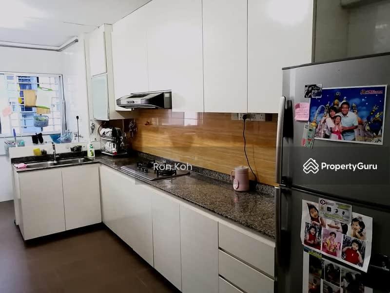 629 Yishun Street 61 #129078734