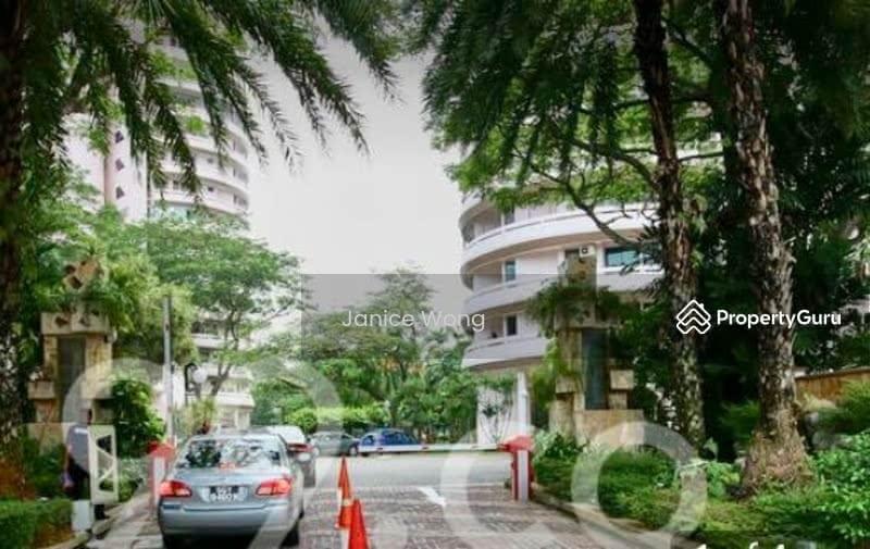 Hawaii Tower #128833346