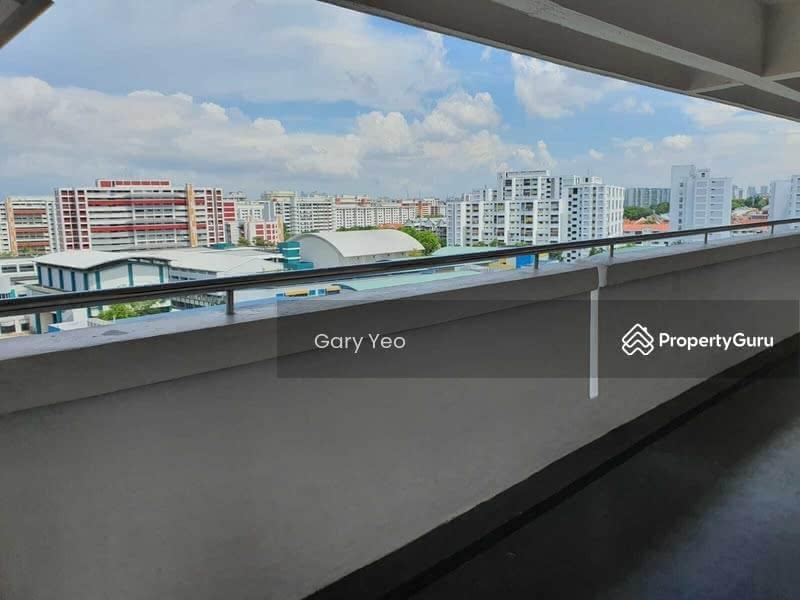 247 Hougang Avenue 3 #128835240