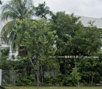 For Sale - Katong $1413/psf Dou Entrance Plot for Rebuild or A&A Call 81394988 Now!