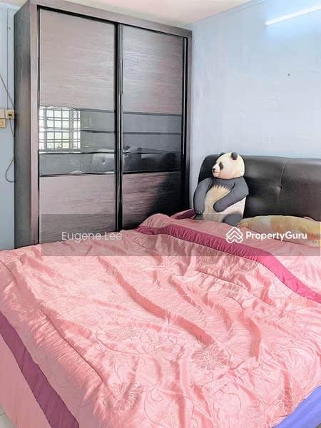709 Yishun Avenue 5 #128846008