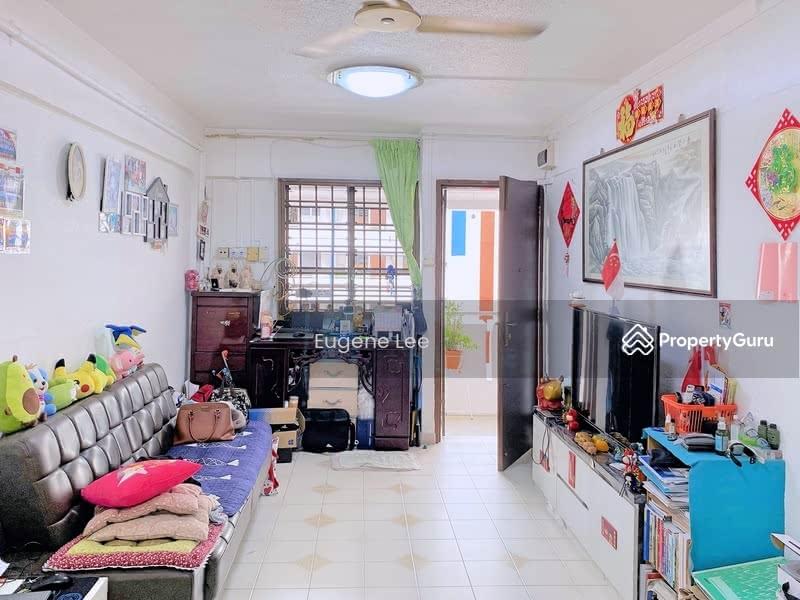 709 Yishun Avenue 5 #128846016