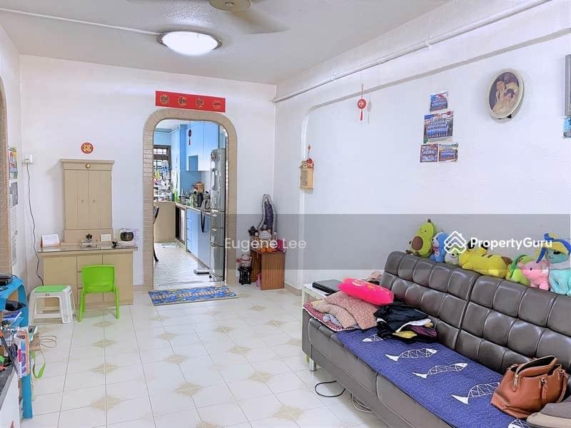 709 Yishun Avenue 5 #128846020