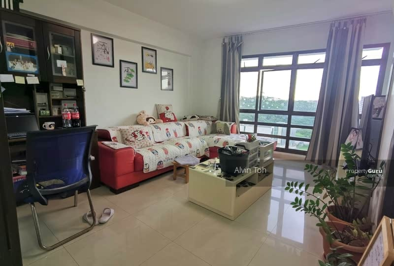 491 Admiralty Link #128837550