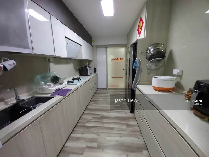 697A Jurong West Central 3 #128925724
