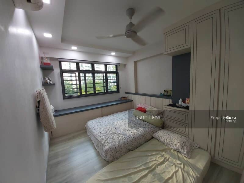 697A Jurong West Central 3 #128925726