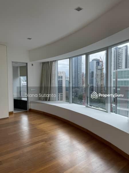 St. Regis Residences Singapore #128904652