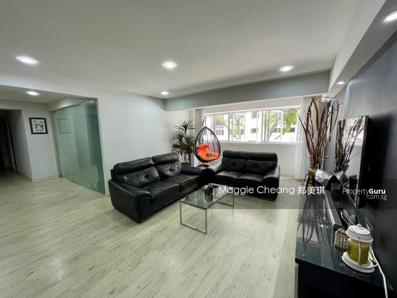 560 Hougang Street 51 #128841146