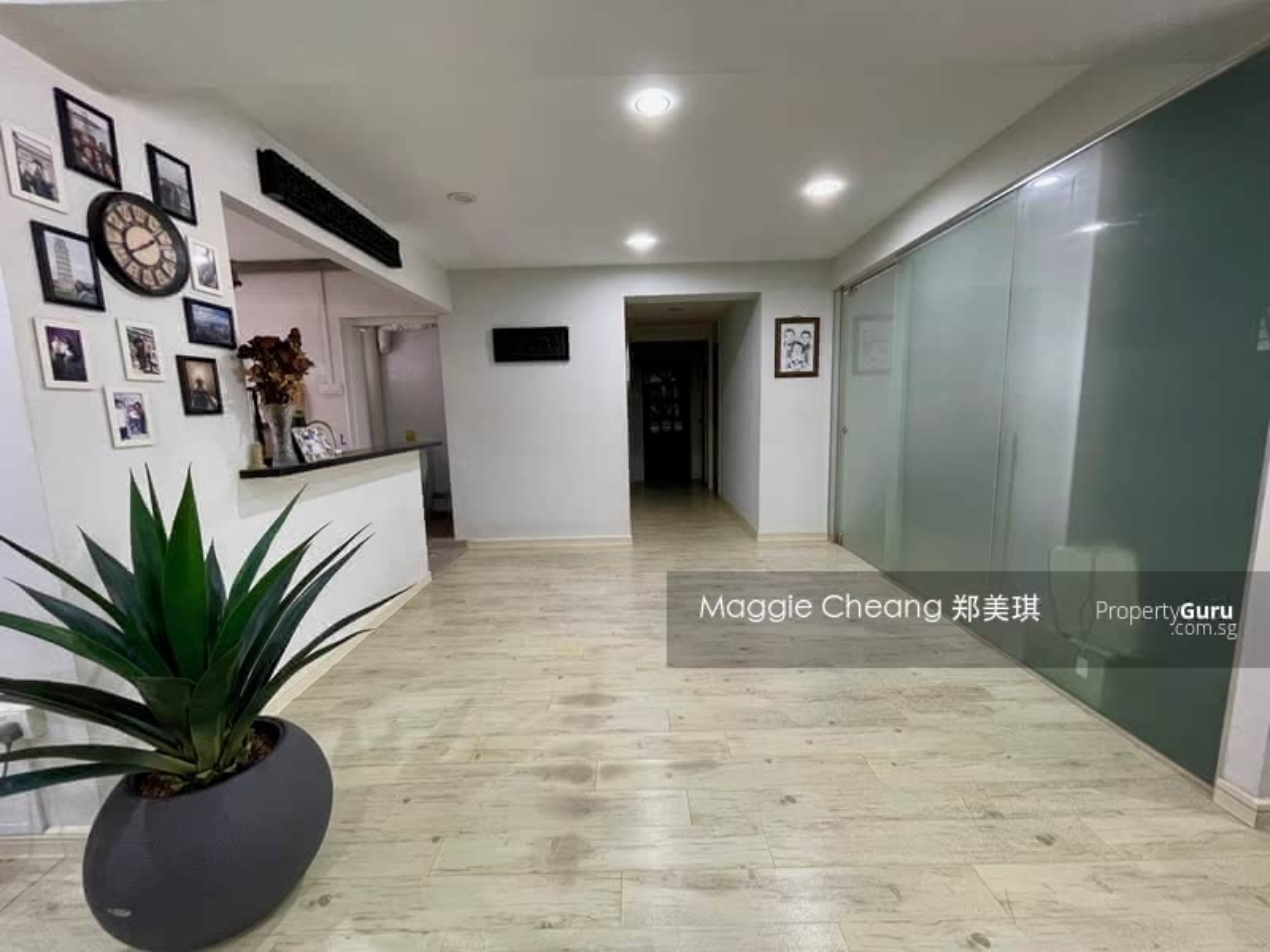 560 Hougang Street 51 #128841150