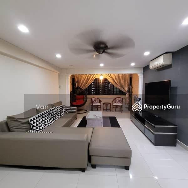 716 Ang Mo Kio Avenue 6 #128841752