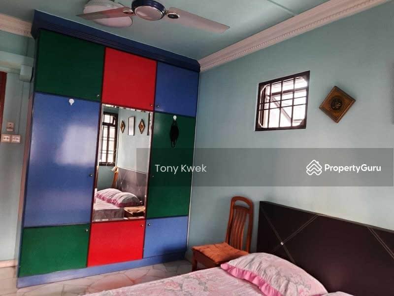 956 Hougang Street 91 #128842972