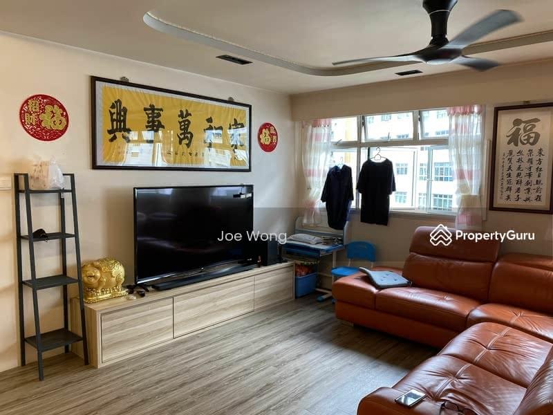 674B Yishun Avenue 4 #128843436
