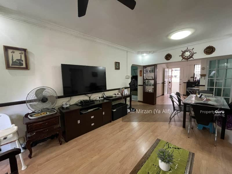 693 Jurong West Central 1 #128843166