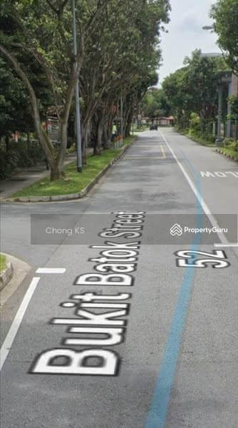 535 Bukit Batok Street 52 #128843882