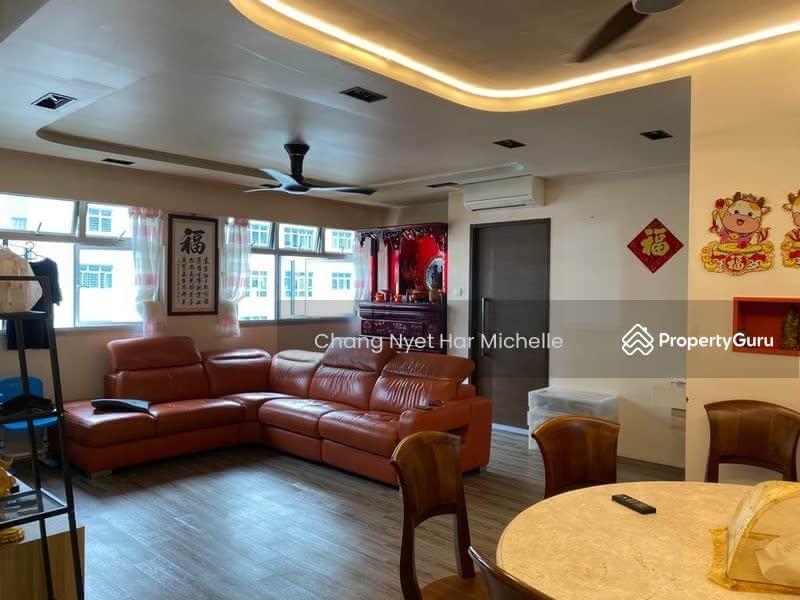 674B Yishun Avenue 4 #128845622
