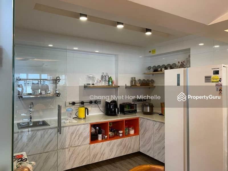 674B Yishun Avenue 4 #128845624