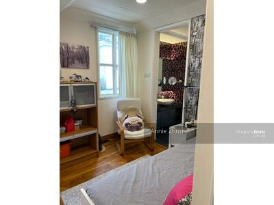 For Rent - Holland Grove