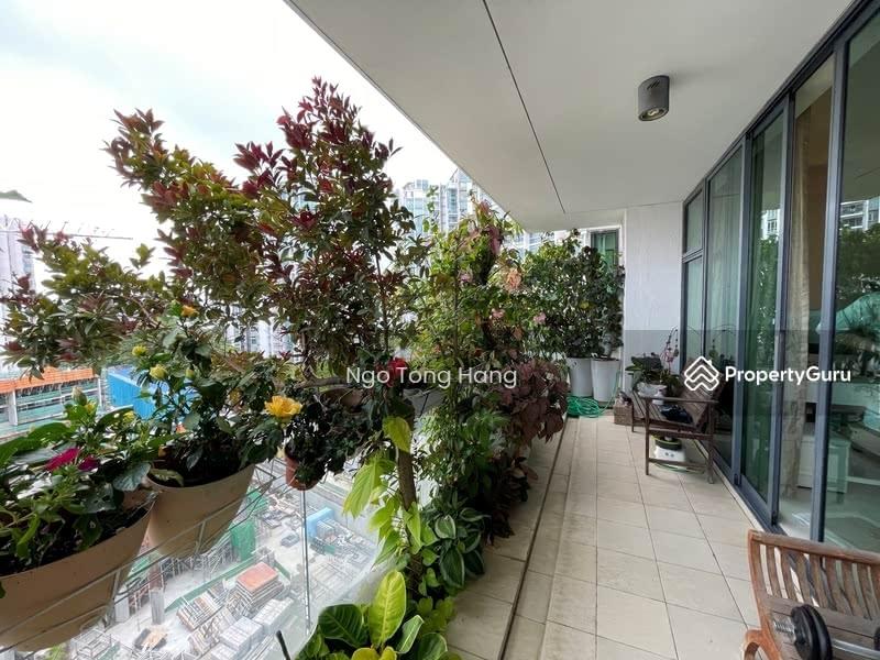 Vertis @ Amber Gardens Katong D15 #128848860