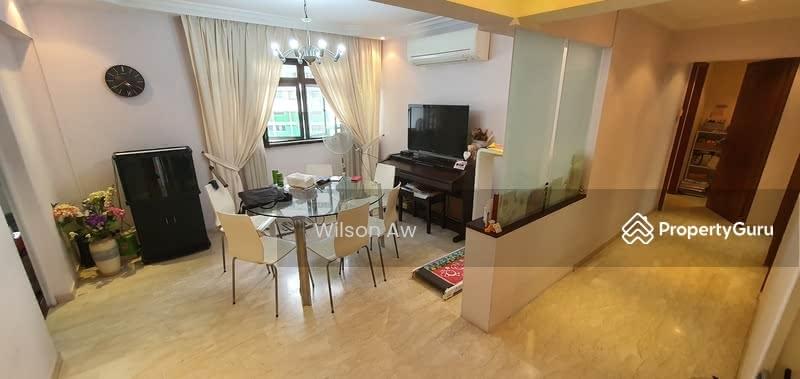 416 Hougang Avenue 10 #128850516