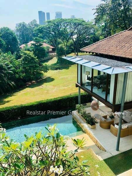 ⭐CASCADING HILLTOP GOOD CLASS BUNGALOW WITH A VIEW TO APPRECIATE ALL YEAR ROUND⭐ #128850570