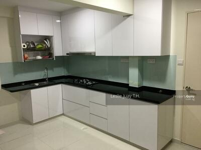 For Sale - ⭐⭐Landed7772@ 2Storey renovated house, walk to Lor Chuan MRT