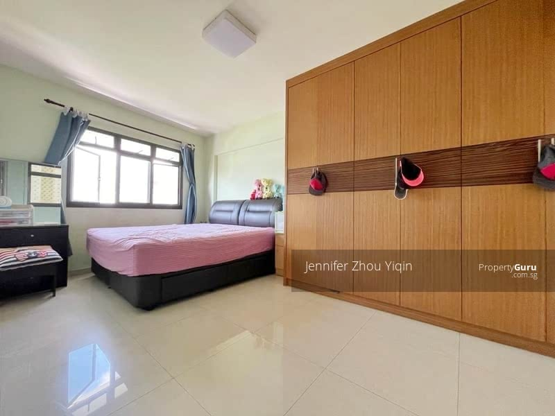 491 Admiralty Link #128852494