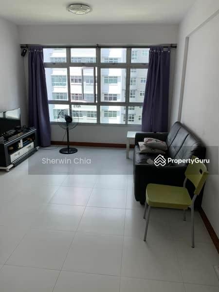207C Punggol Place #128853392