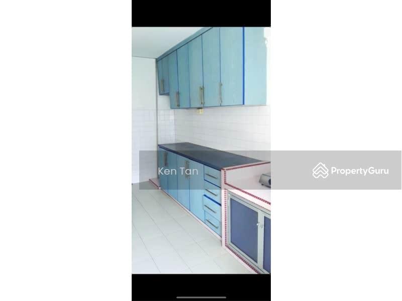 280 Yishun Street 22 #128854370