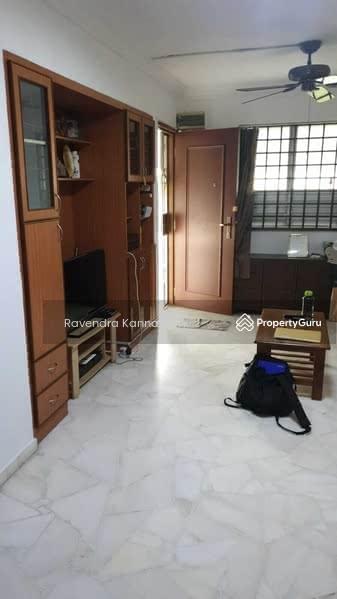 151 Yishun Street 11 #128855312