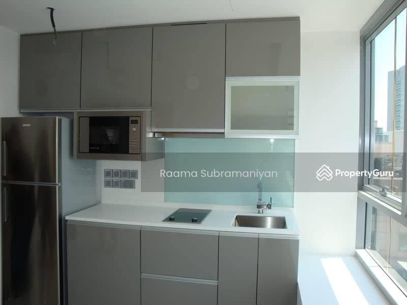 Units under 1M (1-bedroom) #129273852