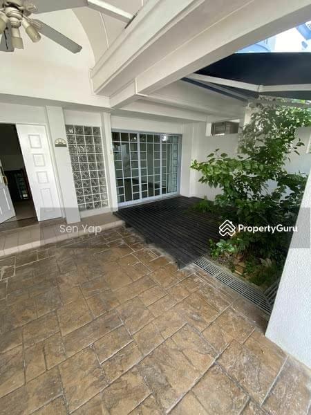Chancery Grove #128857230