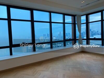 For Rent - The Ritz-Carlton Residences