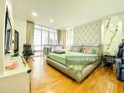 For Sale - Toh Estate
