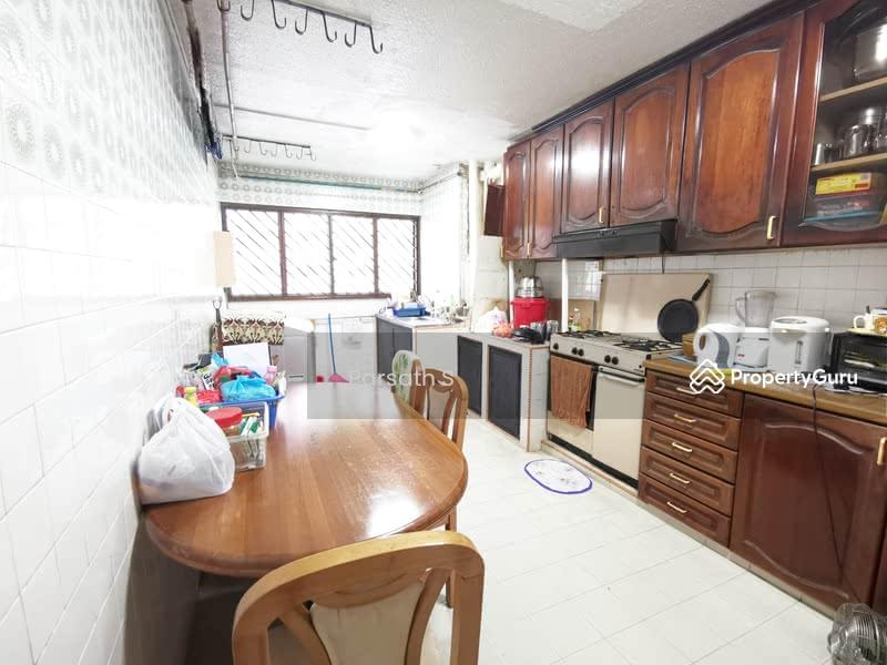 636 Ang Mo Kio Avenue 6 #128861000