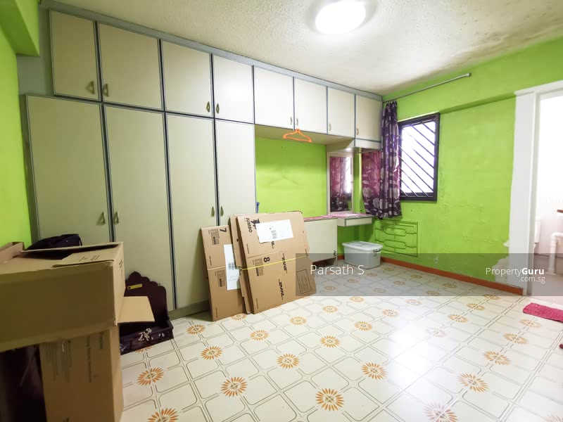 636 Ang Mo Kio Avenue 6 #128861004