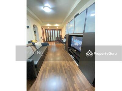 For Sale - 542 Ang Mo Kio Avenue 10