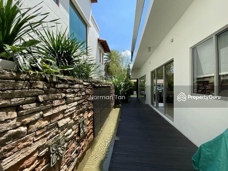 Seletar Hills Estate #128863378