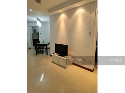 For Rent - 406C Fernvale Road