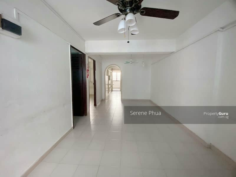208 Boon Lay Place #130393346