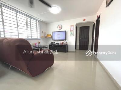 For Sale - 147 Serangoon North Avenue 1