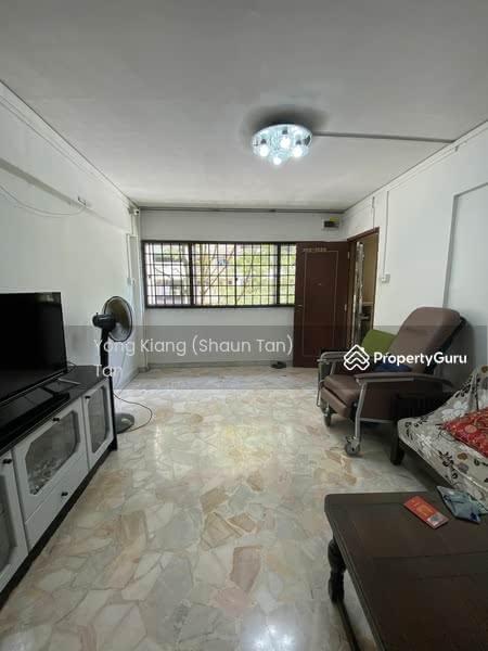 339 Jurong East Avenue 1 #128873116