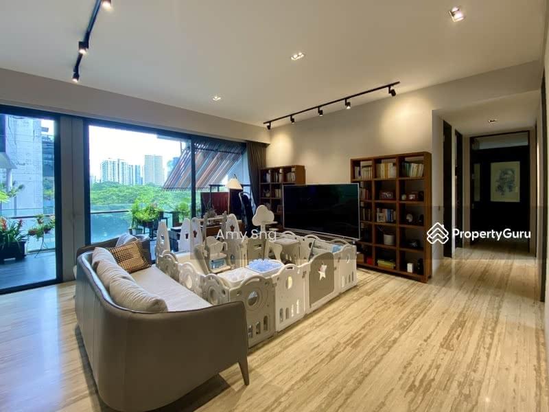 Goodwood Residence #129057842