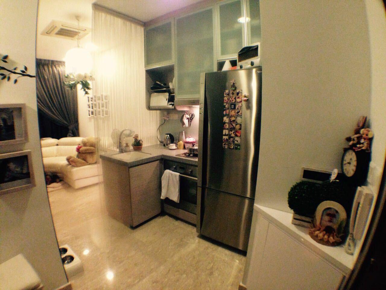 Suites @ Kovan #128874684