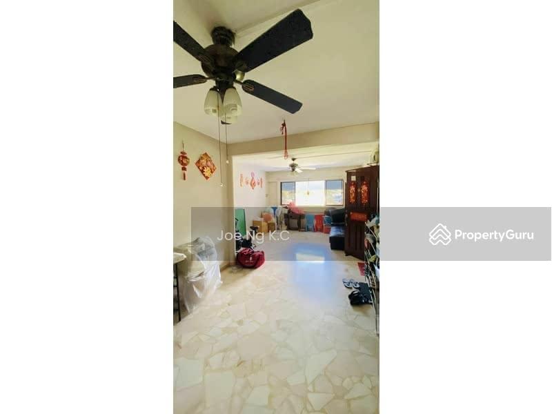 545 Jurong West Street 42 #128874718