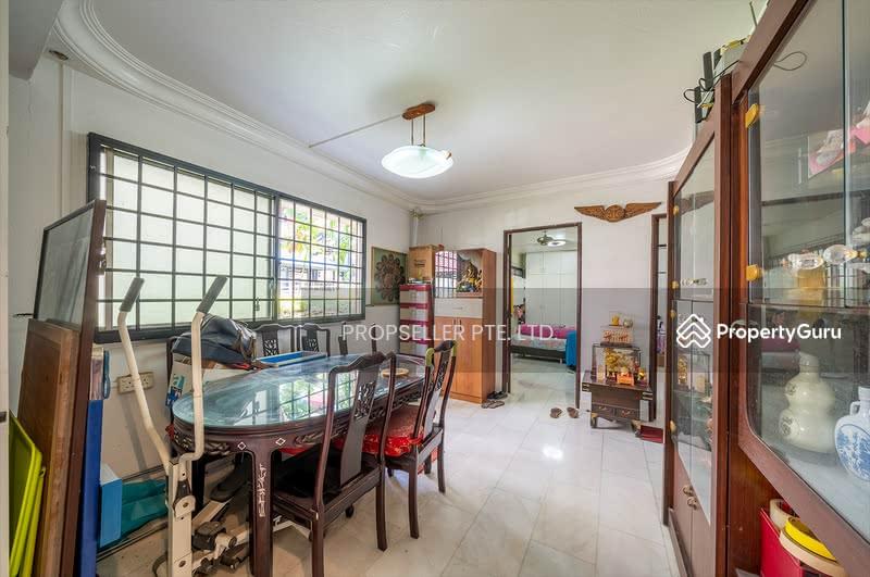 234 Bishan Street 22 #128874858