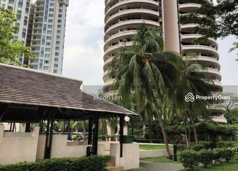 Hawaii Tower #128874932